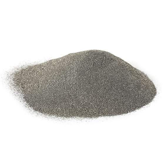 Chromium Carbide Powders