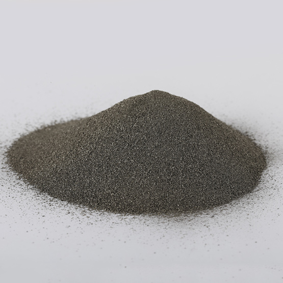 ELC Carbon Ferro Manganese Powder