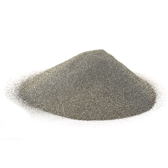 Ferro Niobium Powder