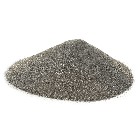 Ferro Silicon Manganese Powder