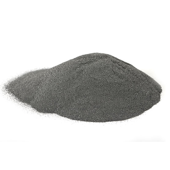 Ferro Silicon Zirconium Powder