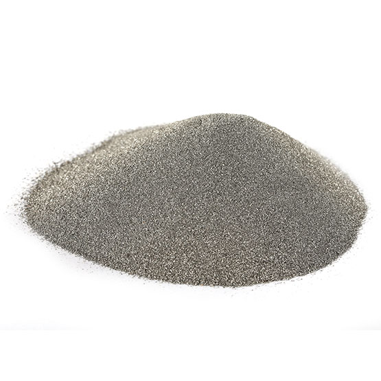 High Carbon Ferro Chrome Powder