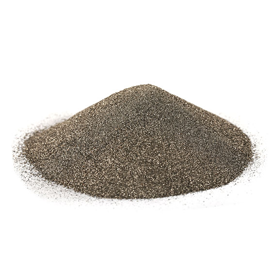 Medium Carbon Ferro Manganese Powder
