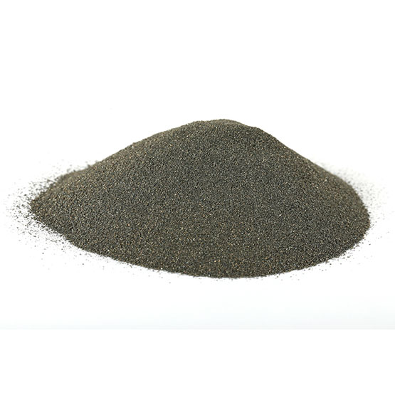Ferro Silicon Powder