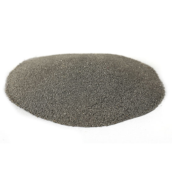 Tungsten Metal Powder